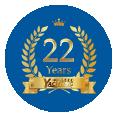 Yachting 2000: Yachtcharter und Yachturlaub - Mittelmeer | Yacht Charter in Kroatien - wählen Sie zwischen Segel-Katamare ..., Motoryachten, Katamarane, Segelyachten in Kroatien. Yachting 2000 ist Ihr Partner aus Österreich für Yacht-Chater und Yachturlaub im Mittelmeer.