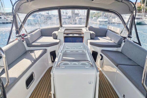 Yachting 2000  Yachtsale