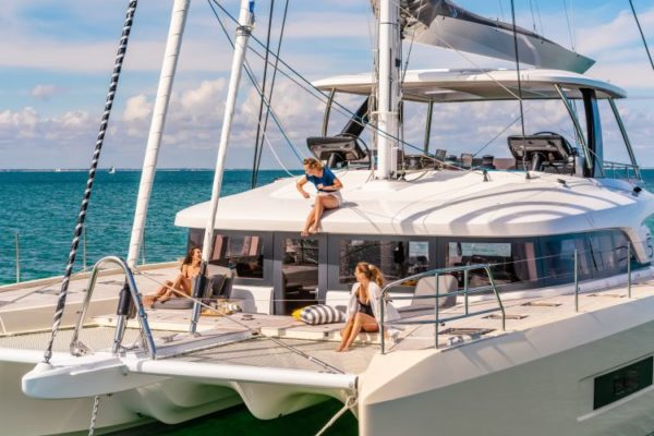 Lagoon Sixty 5 bei Yachting 2000 bestellen